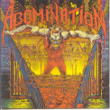 Abomination - Debut '1990